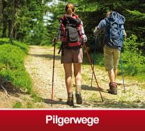 Mattighofen_Pilgerwege