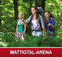 Mattigtalarena_Tourismus