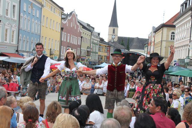 Stadtfest-Mattighofen201640