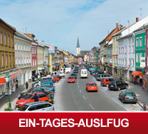 Tagesauflug_Tourismus
