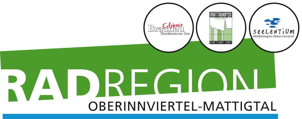120399_Logo Radregion