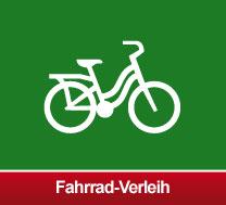 Mattighofen-Fahrradverleih