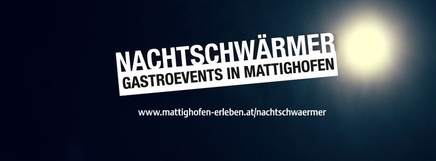 Nachtschw_Titelmotiv
