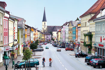 Stadtplatz2_FMM