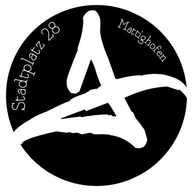 logo ANGELI